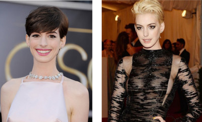 anne-hathaway-hair-blonde-brunette-