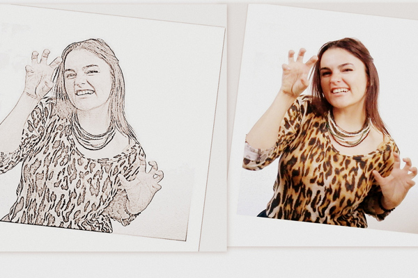 collage-leopard-how-to-wear-animal-print-natural-funny