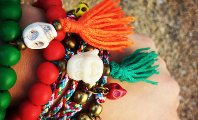colored-bracelets-summer-style1