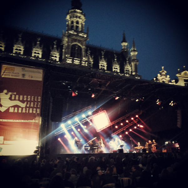 concerts-in-brussels
