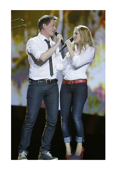 eurovision-style-couple-red-belt-horrible