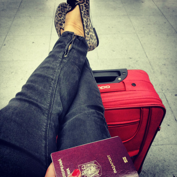 passport-travelling-belgium-bruselles-fashion-blog