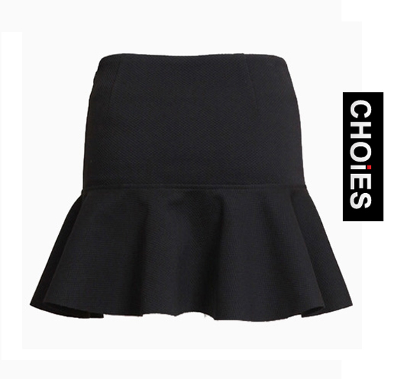 skirt-black-choies-falda-fusta-neagra