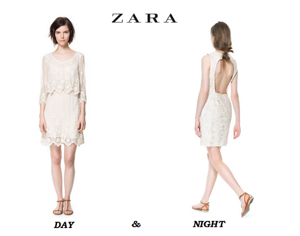 ZARA-white-dresses-summer-2013