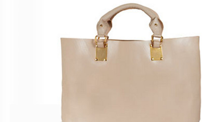 style-advisor-tips-for-fashion-summer-beige-bag