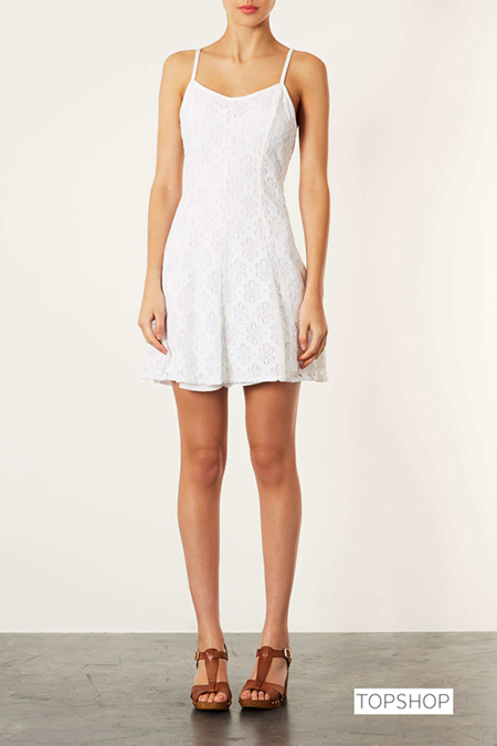 topshop-dress-white