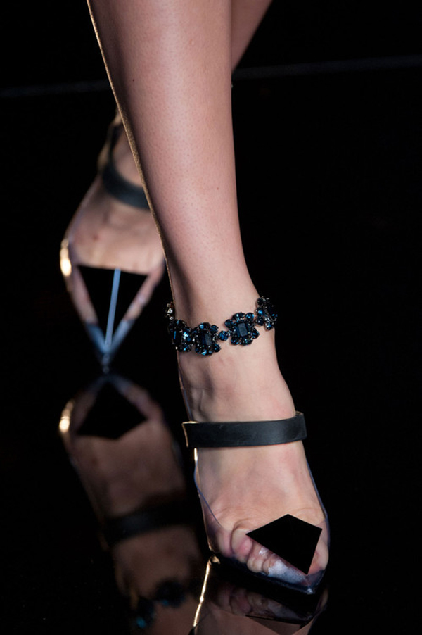 transparent-shoes-spring-2013-2.jpg