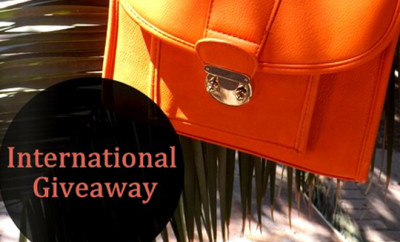 giveaway-fashion-blog