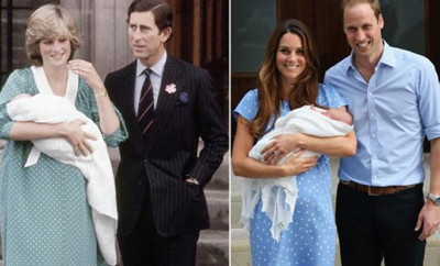 polka-dots-first-baby-royal-house
