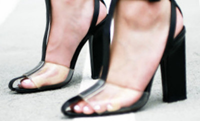 shoes_tranparent_black_sandals