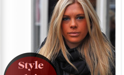 style-advice-8-fake-tan-ugly