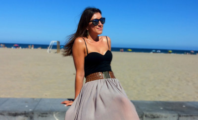 style-advisor-fashion-tip-long-skirt-summer-trend