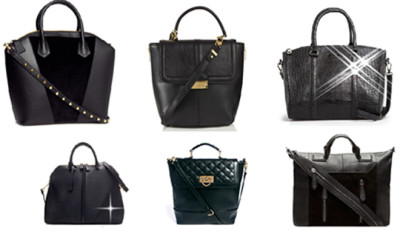 bags-for-work-black-and-not-expensive