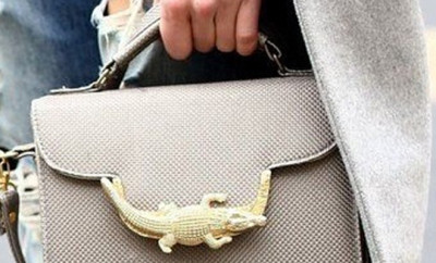 style-advisor-accesories-crocodile- bag