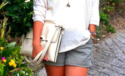 summercasual-look-from-style-advisor