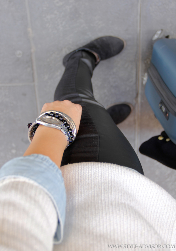 black-leather-pants-accessories-how-to-wear-leather