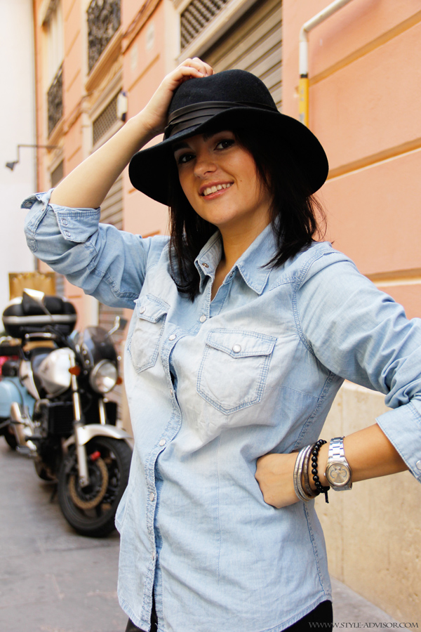 denim-shirt-how-to-wear-in-style