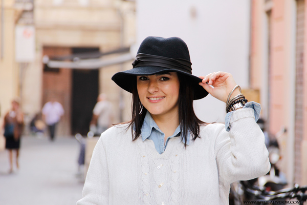 fashion-hat-denim-shirt-bracelets-style-advisor
