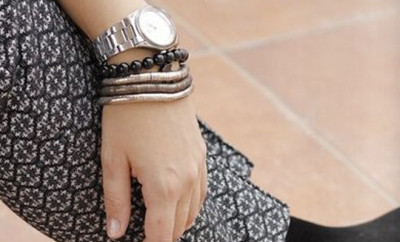 style-advisor-silver-accessories