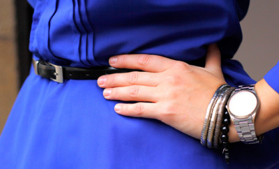belt-blue-accessories-fashion-style-personalized-style
