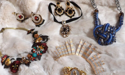 accessories-style-advices-trends-latest-collections-online-stores