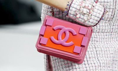 accessories-for-2014-trends-chanel-fashion-blog-style-advisor