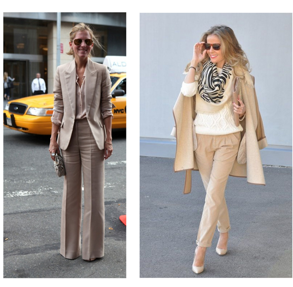 all-suit-beige-for-work-style-advisor