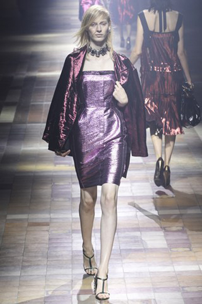 color-of-the-2014-style-advisor-lanvin-radiant-orchid