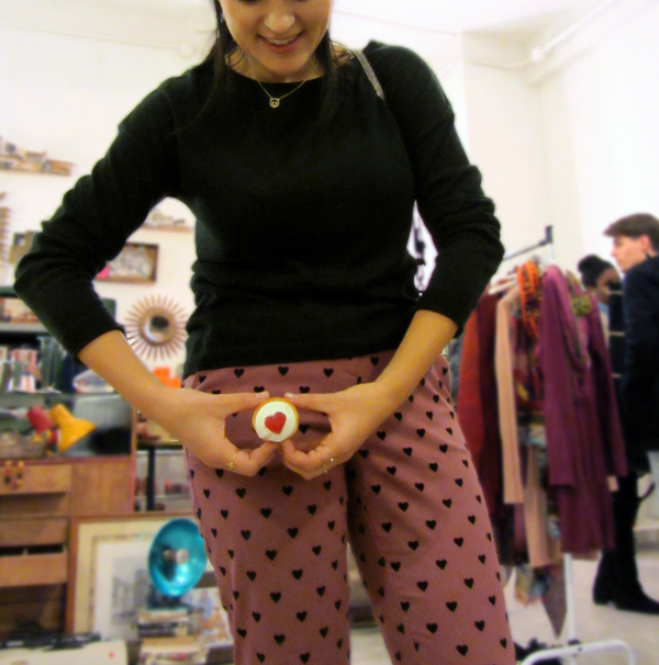heart-for-valentines-day-pants-with-little-hearts-and-cupcakes