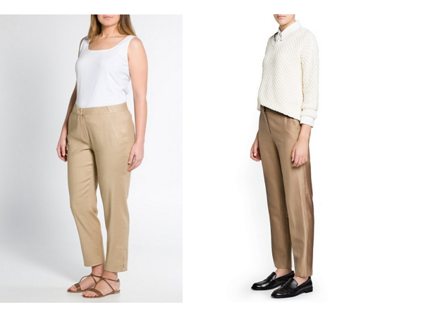 mango-beige-pants-to-office-work-cool-style-advisor