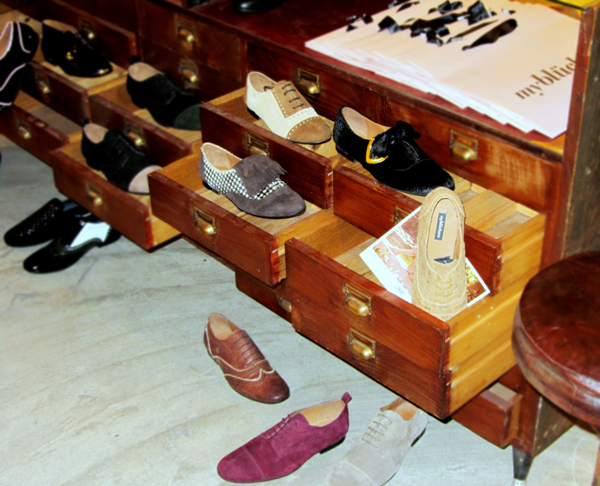 oxfor-masculine-inspiration-shoes-for-this-year-what-to-year