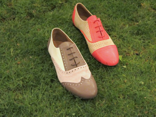 spring-shoes-collections-what-to-wear-this-year-an-oxford-shoes-and-mybluchers