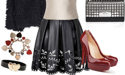 valentines-day-look-for-young-ladies