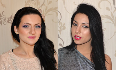 makeup for valentines day sexy and feminine style advisor