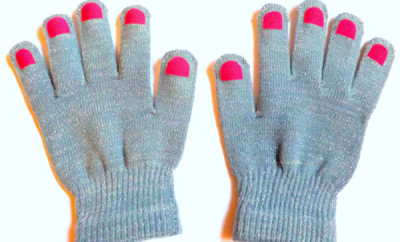 diy-gloves-marc-jacobs-style-advisor