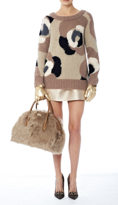 fur-bag-kate-spade-new-york-trends-2014-beige-purse