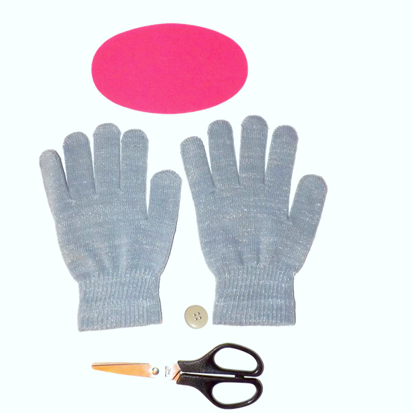 marc-jacobs-gloves-with-nails-from-style-advisor