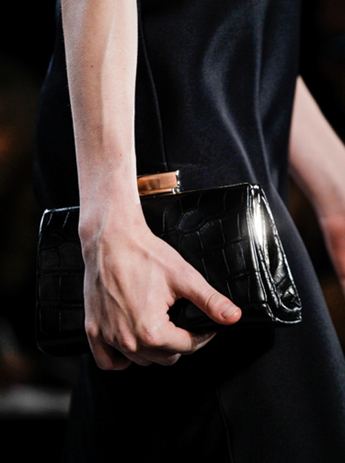 jason-wu-black-clutch