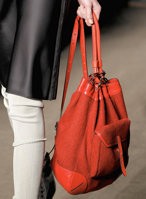 rag-and-bone-red-handbag-bucket-bag-trends-in-2014