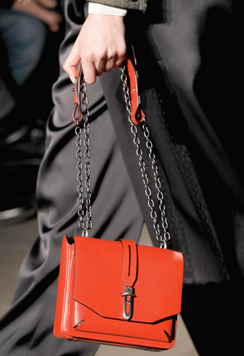 red-bag-for-2014-rag-and-bone