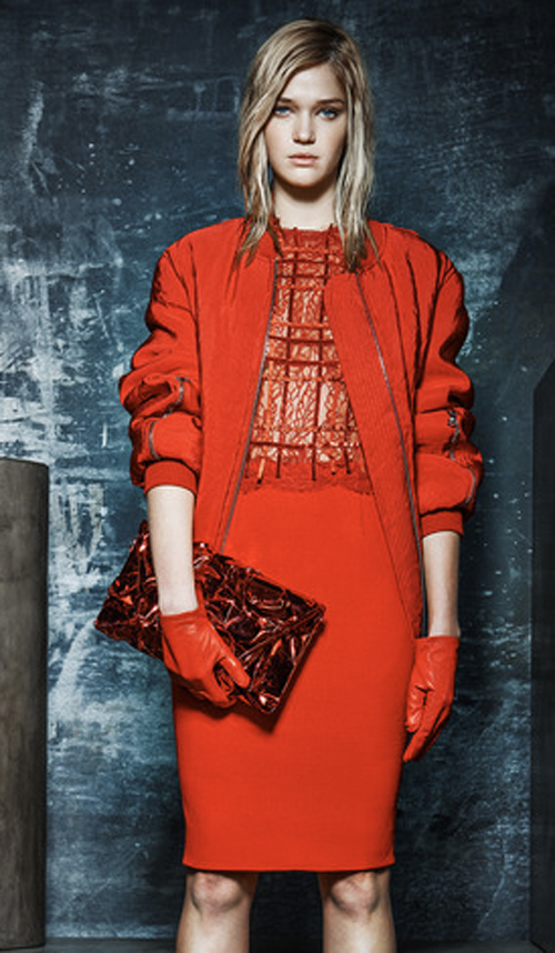 red-clutch-from-rachel-roy-handbags-trends-in-2014