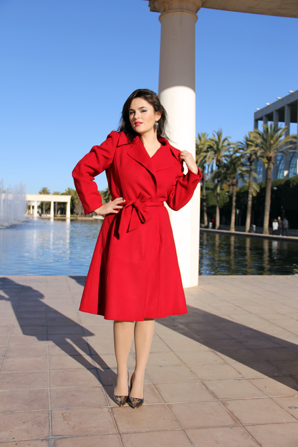 silver-stiletto-trends-and-vintage-red-coat-by-style-advisor