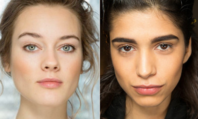 style-and-beauty-advisor-makeup-trends-of-this-year