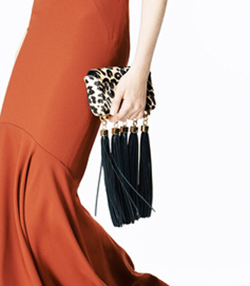 zac-posen-little-bag-animal-print-nyfw-handbags