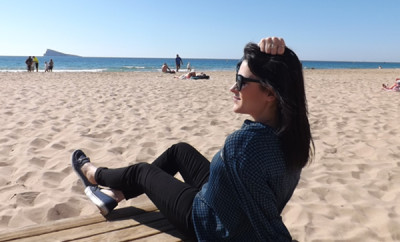 cover-image-style-advisor-life-is-better-at-the-beach best fashion blog