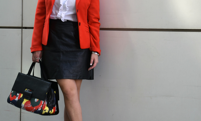 office-attire-red-blazer-and-parfis-bag1