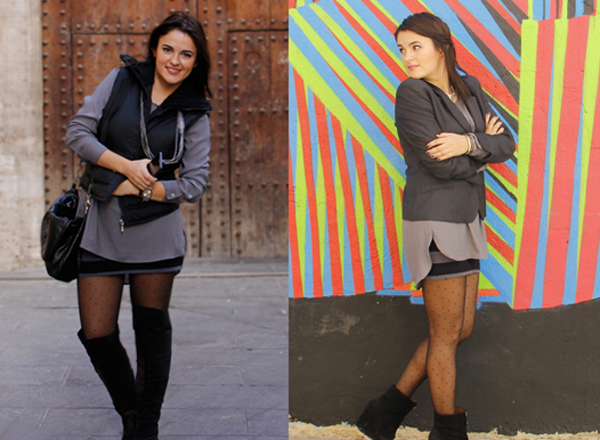 two-outfits-