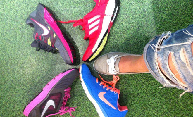 shoes-runing-nike-and-other-brands-how-to-wear-them-to-office2