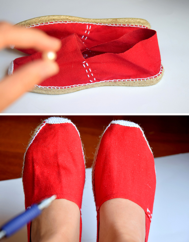 shoes-pearls-diy-style-advisor
