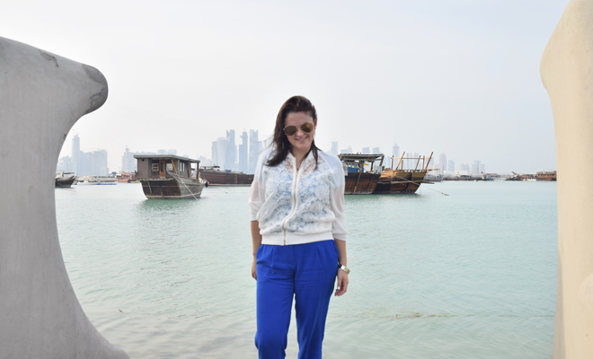what-to-wear-in-qatar-as-a-woman